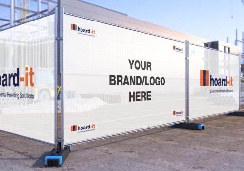 brand-it hoard-it